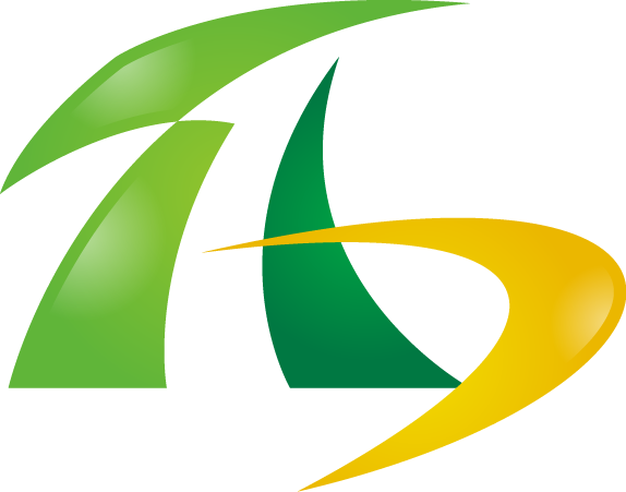 t-agri logo
